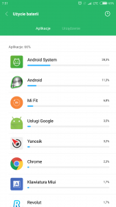 Screenshot_2018-03-07-07-51-13-525_com_miui.securitycenter.thumb.png.7b8a490a95b0ad0696d459537c0e09d2.png