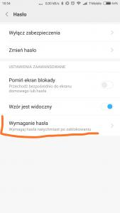Screenshot_2018-03-09-18-54-21-124_com.android.settings.png