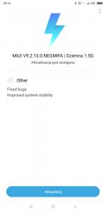 Screenshot_2018-03-09-22-13-43-855_com.android.updater.png