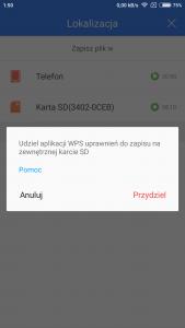 Screenshot_2018-03-10-01-50-41-814_cn.wps.moffice_eng.png