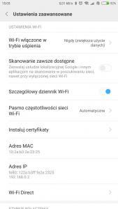 Screenshot_2018-03-11-15-03-06-030_com.android.settings.thumb.jpg.60f1212eae40821701c066b04ff44c16.jpg