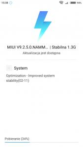 Screenshot_2018-03-12-15-38-46-598_com.android.updater.png