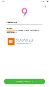 Screenshot_2018-03-14-21-46-26-609_pl.zdunex25.updater.png