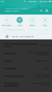 Screenshot_2018-03-17-09-20-45-916_com.android.settings.png