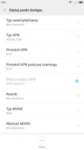 Screenshot_2018-03-17-09-31-03-114_com.android.settings.png