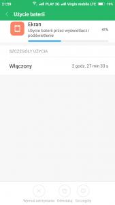 Screenshot_2018-03-25-21-59-42-538_com.miui.securitycenter.png