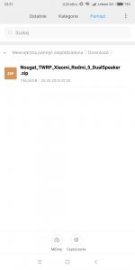 Screenshot_2018-03-25-23-31-57-247_com.android.fileexplorer.png