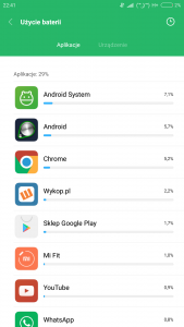 Screenshot_2018-03-27-22-41-01-925_com.miui.securitycenter.png