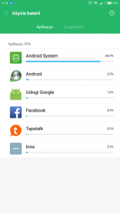 Screenshot_2018-03-28-09-18-23-054_com.miui.securitycenter.png