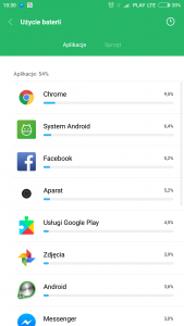 Screenshot_2018-03-29-10-30-26-120_com.miui.securitycenter.png