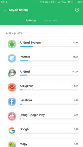 Screenshot_2018-03-29-20-14-20-442_com_miui.securitycenter.thumb.png.e6c95236ea0646fbd8404ad97b6b0cad.png