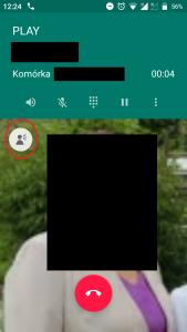 Screenshot_20180302-122449.png