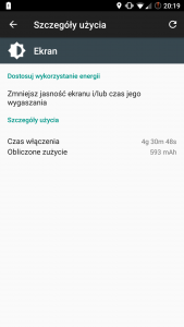 Screenshot_20180315-201908.png
