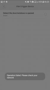Screenshot_20180322-062037.thumb.png.5f32d49627c4391f4d1742bd301cbe5e.png