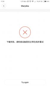 Screenshot_2018-04-03-17-59-57-531_com.xiaomi.smarthome.thumb.png.8a62d658b69d04b5911ffa52fa20d91a.png