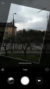 Screenshot_2018-04-06-08-53-11-437_com.android.camera.png