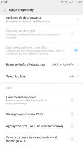 Screenshot_2018-04-08-22-54-55-741_com.android.settings.png