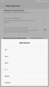 Screenshot_2018-04-08-22-55-00-905_com.android.settings.png