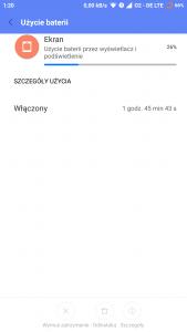 Screenshot_2018-04-14-01-20-19-320_com.miui.securitycenter.png
