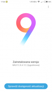 Screenshot_2018-04-15-17-03-48-520_pl.zdunex25.updater.png