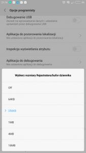 Screenshot_2018-04-15-21-14-33-123_com.android.settings.png