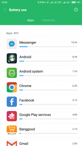 Screenshot_2018-04-18-13-00-09-282_com.miui.securitycenter.png
