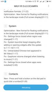 Screenshot_2018-04-19-06-29-01-591_com.android.updater.thumb.png.5997dec2011d5c25b940723d5eafcaeb.png