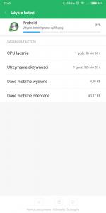 Screenshot_2018-04-21-22-02-36-700_com.miui.securitycenter.png