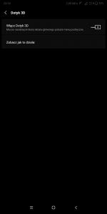 Screenshot_2018-04-25-23-34-36-343_com.android.settings.png