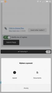 Screenshot_2018-04-28-09-03-50-318_android.png