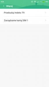 Screenshot_2018-04-28-09-36-35-216_com.android.contacts.png