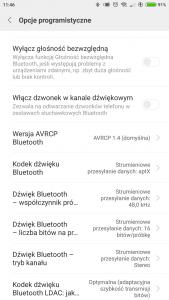 Screenshot_2018-04-28-11-46-20-631_com.android.settings.png