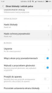 Screenshot_2018-04-30-11-47-05-371_com.android.settings.png