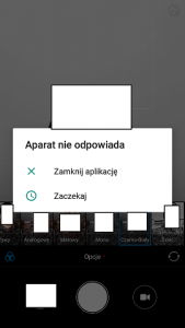 Screenshot_20180403-104106.png