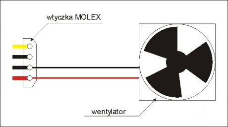 Wentylator_5V.jpg