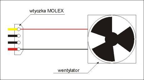 Wentylator_7V.jpg