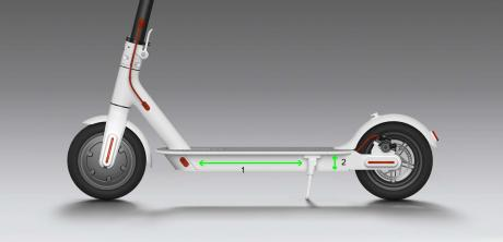xiaomi-mi-scooter-1.jpg