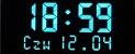 5ae879cddf265_0.4PON12_03D.jpg.1335f6264441b8cad6b7e91cfa086d38.jpg