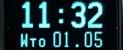 5ae879d448c1b_0.4PON12_03S.jpg.c3607cc192bcaac3ab9bf40bb59d1ad0.jpg