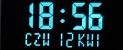 5ae879d78bbe2_0.4PON12MARD.jpg.9cf35e2bec48420984961946029d4094.jpg