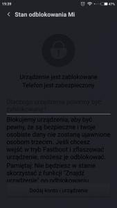 5afc76ab0ca23_Screenshot_2018-05-16-19-39-14-037_com.android.settings1.thumb.png.801554d537925ba81b25e1dbb4458c07.png