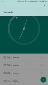 Screenshot_2018-05-03-12-33-54-460_com.android.deskclock.png