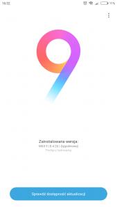 Screenshot_2018-05-03-16-32-42-815_pl.zdunex25.updater.png