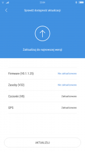 Screenshot_2018-05-04-23-04-10-982_com.xiaomi.hm.health.png