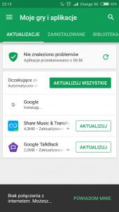 Screenshot_2018-05-09-23-13-29-057_com.android.vending.thumb.png.7753a13e0e947becb2b3a14b1b3d838c.png