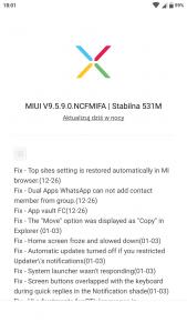 Screenshot_2018-05-13-18-01-40-053_com.android.updater.png