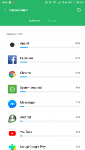 Screenshot_2018-05-14-18-06-52-681_com.miui.securitycenter.png