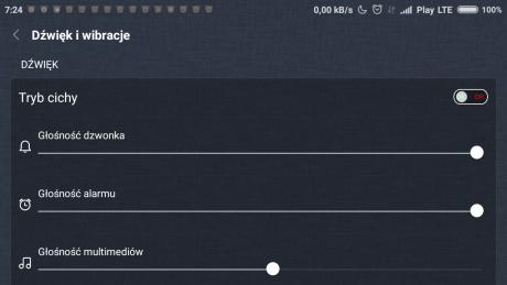 Screenshot_2018-05-16-07-24-39-200_com.android.settings.png