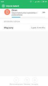 Screenshot_2018-05-24-04-59-21-458_com.miui.securitycenter.png