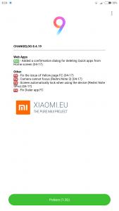 Screenshot_2018-05-24-08-24-53-732_pl.zdunex25.updater.thumb.png.23a5a5799bdebb0edd976698aad2b99d.png